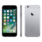 Apple iPhone 6S 32GB Spacegrey Ohne Simlock 4G LTE mit 36 Monate Händlergarantie