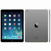 Apple iPad Air 64GB  WIFI+Cellular Spacegrey
