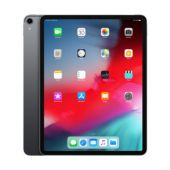 "Apple iPad Pro 3.Gen 12,9"" - 2018 - WIFI + Cellular - 256GB - Spacegrey"