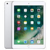 Apple iPad 2017 5. Generation 128GB, WLAN + Cellular (Entsperrt), 24,64 cm, (9,7 Zoll) - Silber mit 12 Monate Händlergarantie