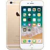 Apple iPhone 6S 128GB Gold Ohne Simlock 4G LTE