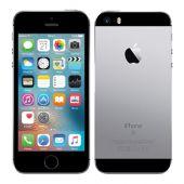 Apple iPhone SE 32GB Spacegrey LTE iOS mit 12 Monate Händlergarantie