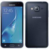 Samsung Galaxy J3 mit 36 Monate Händlergarantie