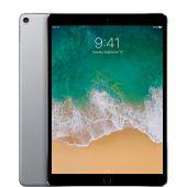 Apple iPad Pro 2. Gen. 256GB 10,5 Zoll WLAN + Cellular Spacegrey