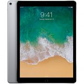 Apple iPad Pro 2. Gen. 64GB 10,5 Zoll WLAN  Spacegrey