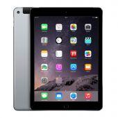 Apple iPad Air 2 64GB WLAN (Entsperrt) 24,64 cm, (9,7 Zoll) - Spacegrey