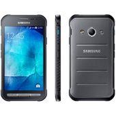 Samsung Galaxy Xcover 3 mit 36 Monaten Händlergarantie und 19% MwSt